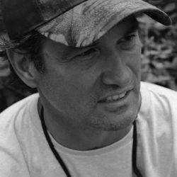 Carlos Iriarte